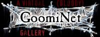 Goomi Net Gallery